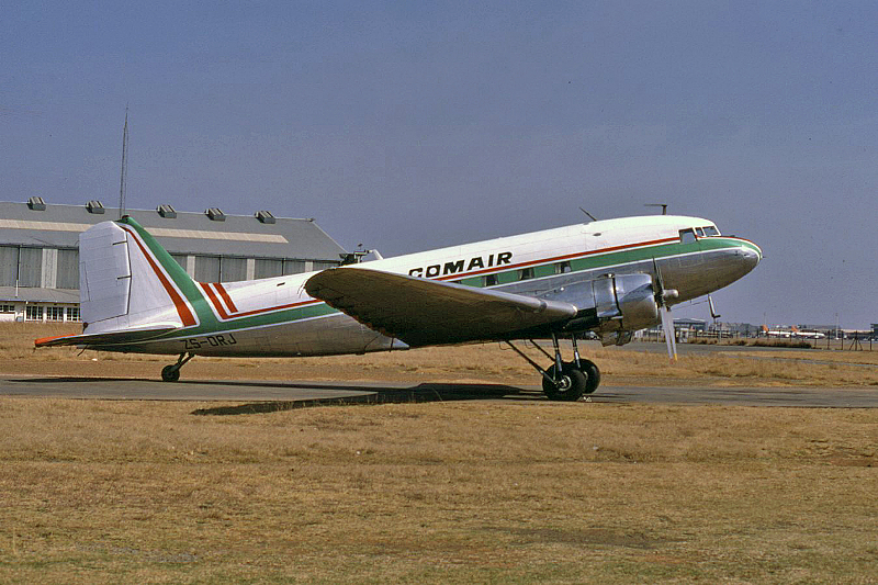 12026 ZS-DRJ Comair clinton Groves 2