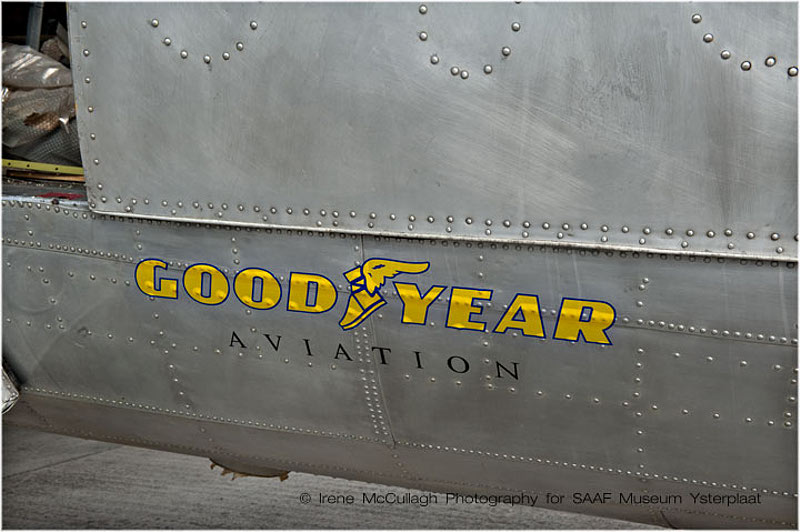 12478 6832 K-OD WB_3988-Goodyear-Logo Irene McCullagh