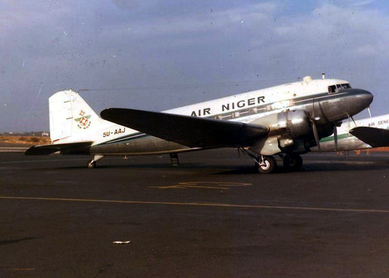 4505 5U-AAJ Air Niger Michel Anciaux-01