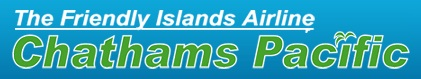 Chathams Pacific logo